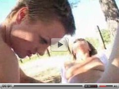 lesbian girl whith many squirts