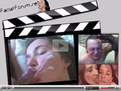 FF Amateurs - Cumpilation 7