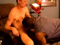 Photos beauty youngest boys gay sex Steve Gets Some Gay