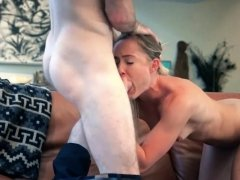 Handjob domination rough mature xxx These promiscuous