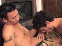Boys man piss gay sex movieture and hot young mens