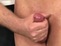 Village group sex photo in  and tommy cash gay porn
