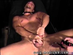 Old man gay sex video with boys Slowly, highly leisurely