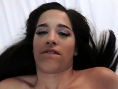 patron's step sister jerk instructions xxx Devirginized