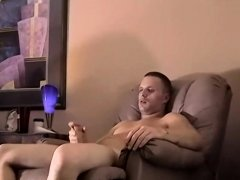 Free gay bear porn movietures xxx first time Cousins