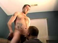 Beautiful boy sex download and old men in uniform gay