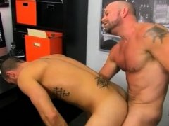 Elephant only fuck and sex movie gay woods movies xxx