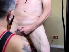 Old man gay sex with small boy hindi stories Fist n Fuck