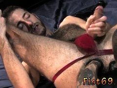 Movie of small boy having gay sex It's rigid to know