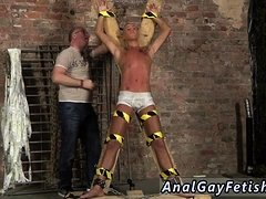 Sweet cute boy sex gay porn movieture Slave Boy Made To