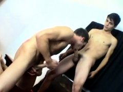 Gay men pissing and cumming at same time desperate to