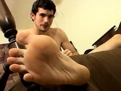 Young and hairy chest legs boy movie gay Hot Cum Splashed