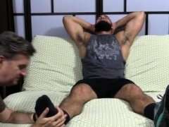 Men whips gay porn movies and sex boys hard cocks high