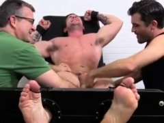 1 foot cock nude movie and male actors hairy legs gay