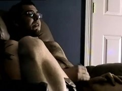 Dad fuck boy amateur movietures gay Str8 Brad Gets Blown