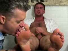 Gay porn tube big size and smallest cute boys sex photos