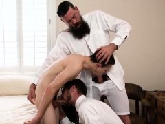 Tiny boy gay sex anal first time Following his meeting