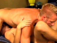 Bollywod naked penis gay sex and video boy nude all xxx