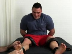 Play with small boy extreme gay porn first time Karl's