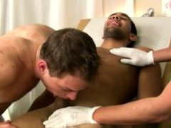 Free gay porn young pissing humiliation first time I