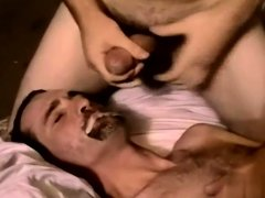 Amateur male strippers nude gay Joe Gets A Big Dick In