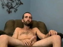 Cute punks gay sex tube and twinks with dildos porn xxx