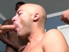 Egypt gay sex first time Michael Madiplayfellow's son the