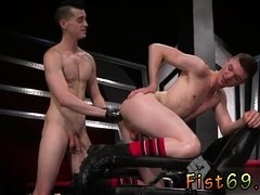 Teen boy ass fisting and time gay sexy film hd xxx Axel