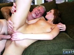 Daddy vibrator and 3d friend's daughter xxx Cheerleaders