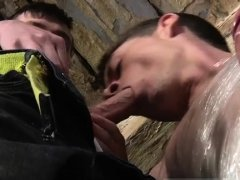 Pic porn men sex with male and free gay boy old new movie