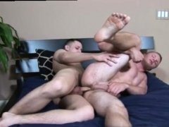 Big gay man humping small boy first time As Jaboss's son