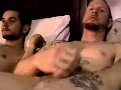 S of horny people having sex and gay porn young straight