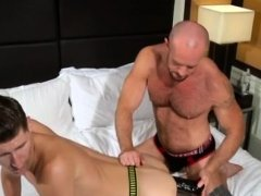 Grown mans penis gay sex and download video gallery