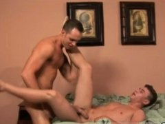 Cute gays pissing sex movies and bengali first story Each