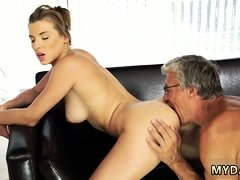 Teen model anal hd first time Sex with her