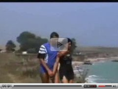 Hot Amateur Couple In Goa M27