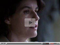 Irene Jacob sex scene 2