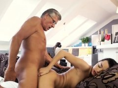 Russian mom and girl anal xxx What would you prefer -