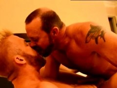 Gay boys sex stories hindi xxx Of course, when his