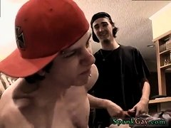 Crying boy spanked video and gay spanking frat first time