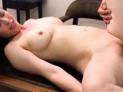 Teen pussy first time I have always been a respected