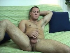 Straight guy sucks and fucks his first big cock guys gay
