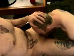 Montreal boys cock gay Kinky Fuckers Play & Swap Stories