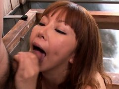 A japanese group sex video with MIL - More at javhd.net