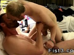 Gay fisting galleries Kinky Fuckers Play & Swap Stories