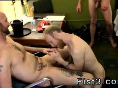 Solo young boy handjob gay porn Kinky Fuckers Play & Swap