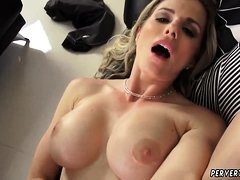 Best hardcore ever hd Cory Chase in Revenge On Your Father