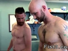 Dad masturbates boy and german gay porn movietures