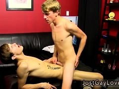 Male masturbation toy demo and fred shaggy gay porn It's