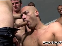Gay hairy man to boy sex video download Michael